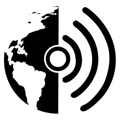 ojoglobalnoticias.com