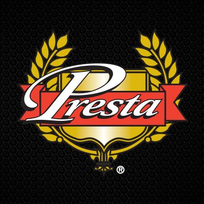 @PrestaProducts