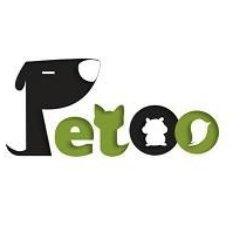 Petoo