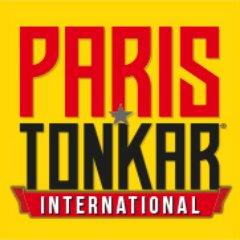 ParisTonkarMagazine