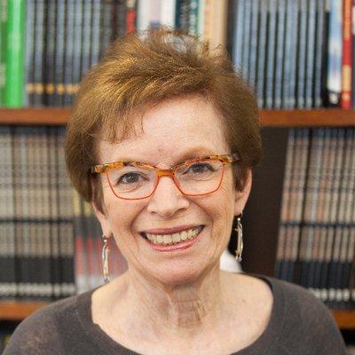 Eileen Appelbaum on Muck Rack