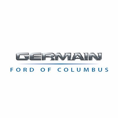 Germain Ford Germainford Twitter