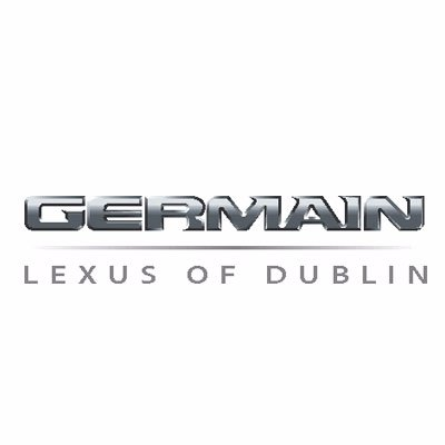 Germain Lexus Dublin Lexusofdublin Twitter