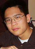 avatar for Francis Kung