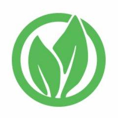 Plant Editors