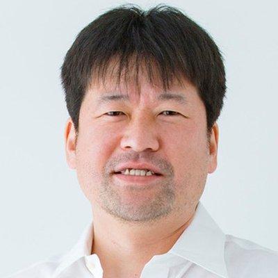 佐藤二朗 Twitter
