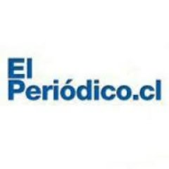 Elperiodicocl