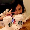 Yuka (@05yuka_20) Twitter