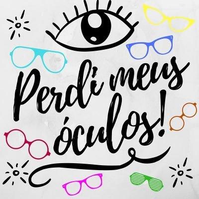 3320f79a4 Perdi Meus Óculos (@perdiosoculos) | Twitter