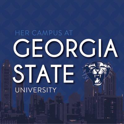 HC Georgia State 🦋