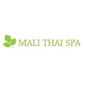 mali thai massage thaimassage nässjö