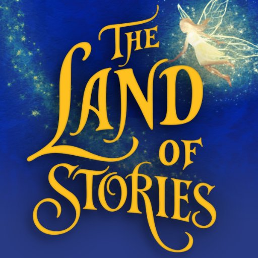 The Land of Stories: Worlds Collide 6 by Chris Colfer eBooks CD