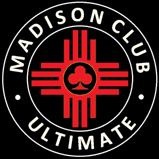 Image result for madison club ultimate