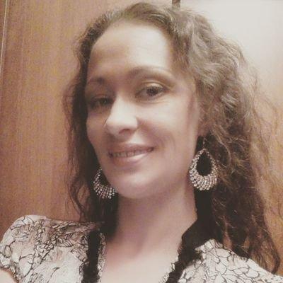 Екатерина демьянова вопрос девушке о работе