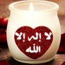 أبو عمير إياز (@055Aiyaz) Twitter