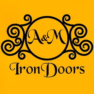 Alberto Marin On Twitter Quot Exterior Iron Doors In Houston