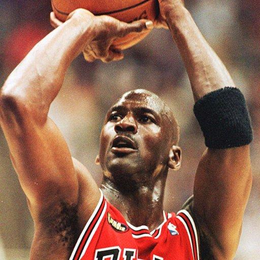 MJ IS G.O.A.T (@LoloToniluka) | Twitter