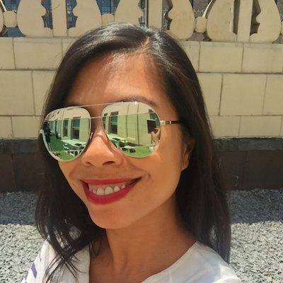 Dora Fung on Muck Rack