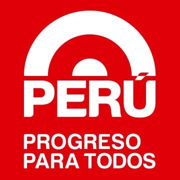@PeruProgreso