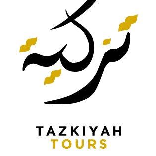 Tazkiyah Tours