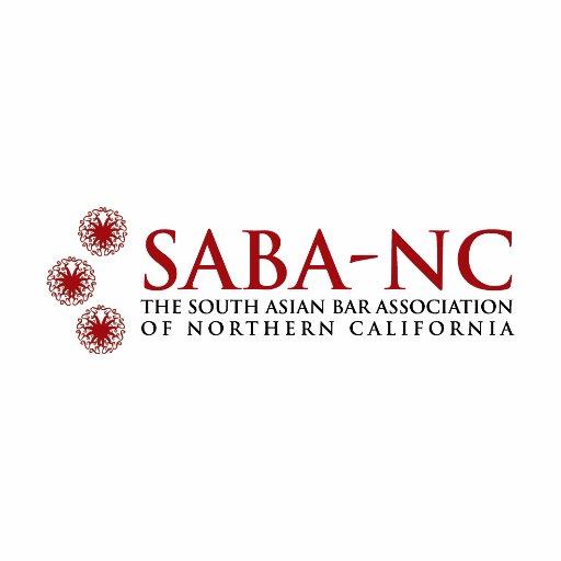 South asian bar association of northern california
