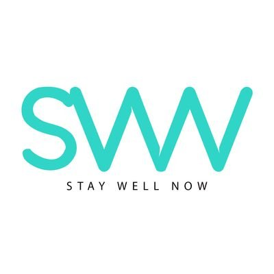 Stay Well Now