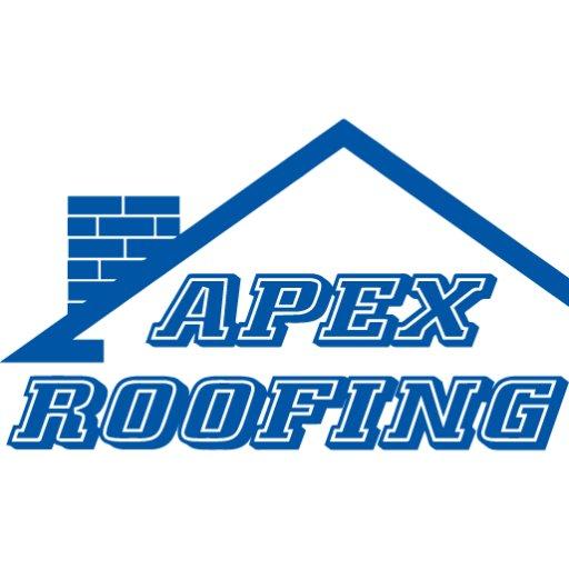 Apex Roofing Apexroofingca Twitter