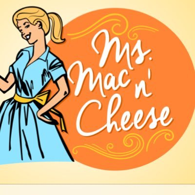 Image result for ms mac and cheese food truck