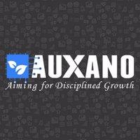 Auxano Designs