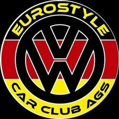 Eurostyle Car Club On Twitter Eurostyle Gol Wash Https T Co