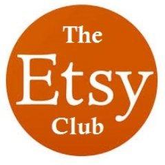 The Etsy Club®