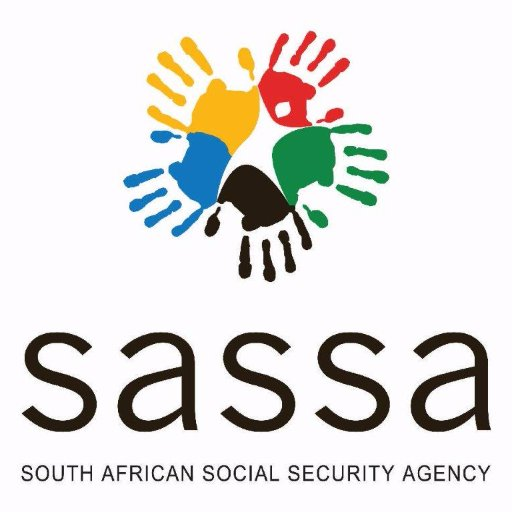 @officialsassa