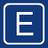 Eindhoven Citytweet twitter profile