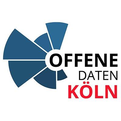 Offene Daten Köln