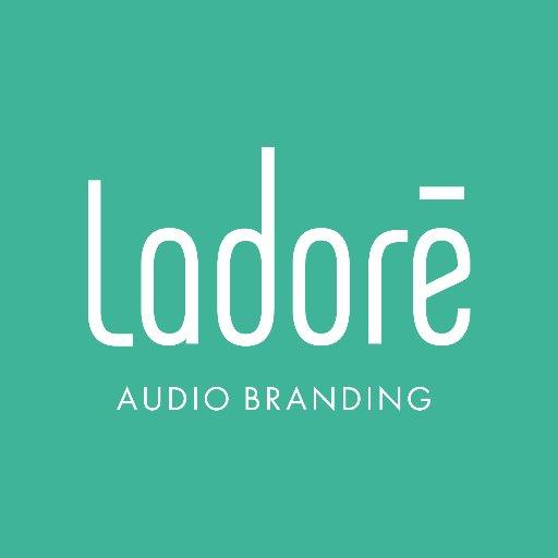 Ladoré