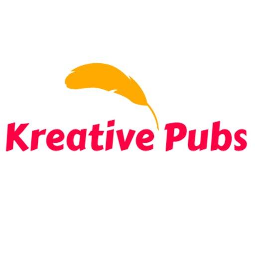KreativePubs