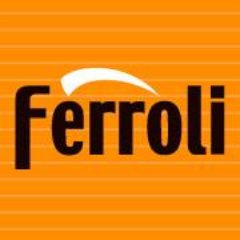 @ferroli_es