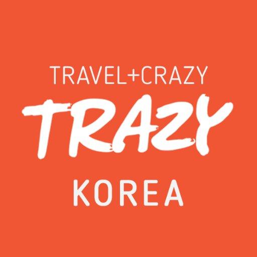 Travel Crazy Korea