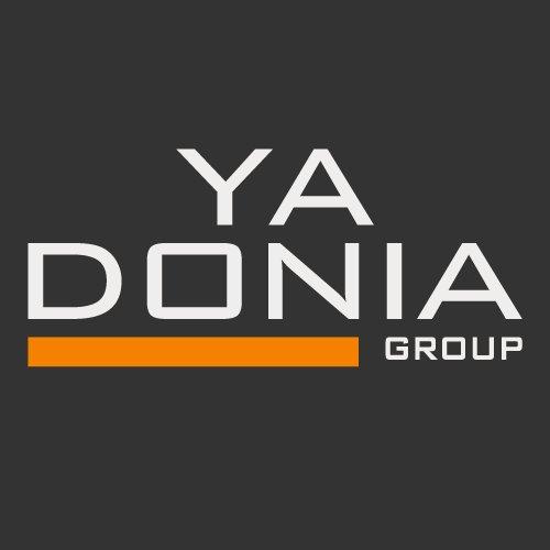 @YadoniaGroup