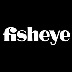 fisheyelemag