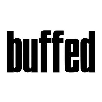 buffedde