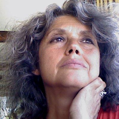 Risultato immagini per Paola Lucchesi,