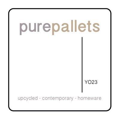 @Purepallets
