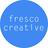 Fresco Creative