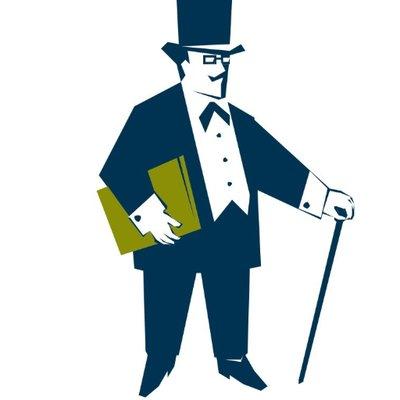 Банкир ру новости форекс я ищу систему безупречного профита
