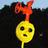 yhos70 avatar