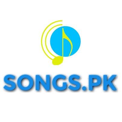 Free Songs Download Songspk Hq Twitter