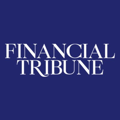 a044c05cb7f Financial Tribune ( Fintribune)