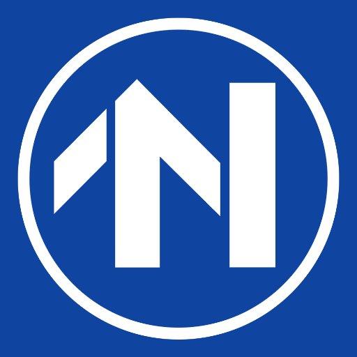 RTV Noordzaken