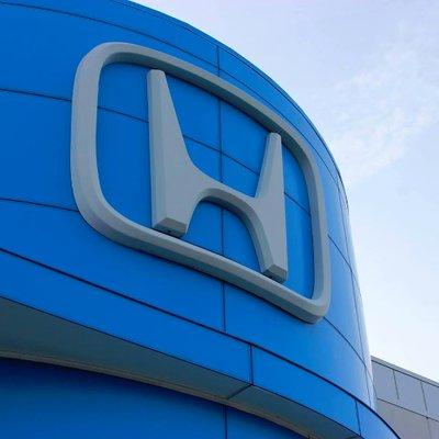 Hanover Honda Hondahanover Twitter